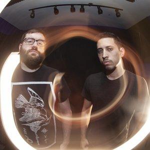 Avatar for Iapetus