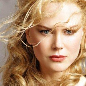 Avatar for Nicole Kidman