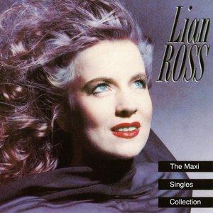 The Maxi-Singles Collection, Vol. 1