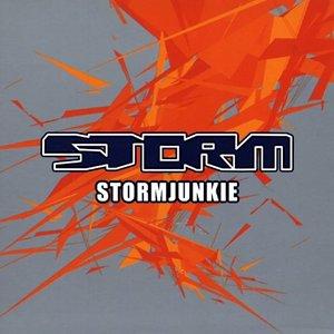 Stormjunkie