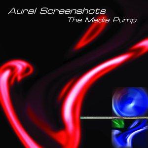 Avatar für A.S.S. (Aural Screenshots)