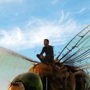 Avatar for Dopedrone