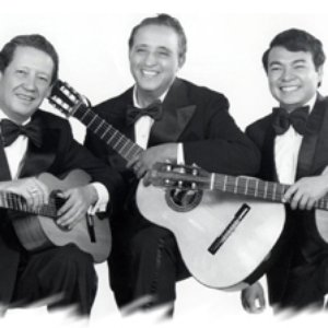 Avatar for Trio Los Panchos