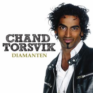 Chand Torsvik - Diamanten