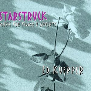Starstruck: Music for Films & Adverts