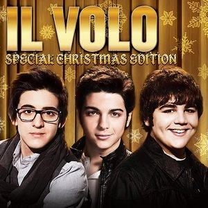 Il Volo (Special Christmas Edition)