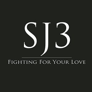 Fighting for Your Love