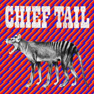 Chief Tail