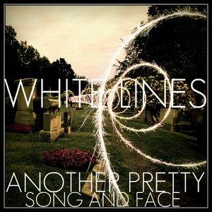 Avatar for White Lines