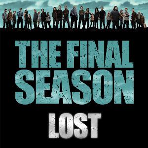 LOST, Season 6