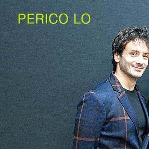 Avatar for Perico lo