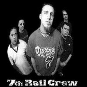 Avatar for 7th Rail Crew