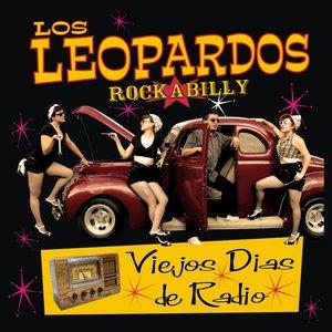 Avatar for Los Leopardos