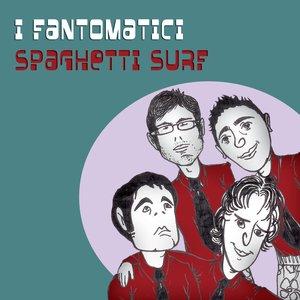 Spaghetti Surf