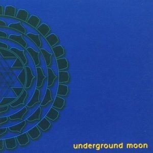 Underground Moon