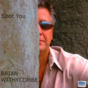 Avatar for Brian Withycombe