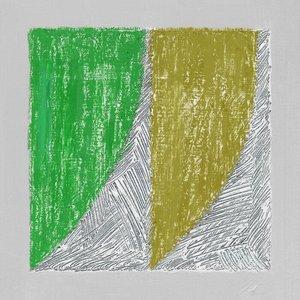 Album artwork for Hildegard by Dusky