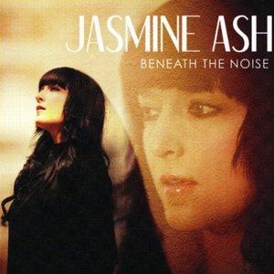 Beneath The Noise
