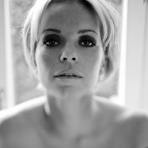 Avatar for Petra Marklund