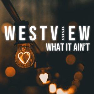 What It Ain't