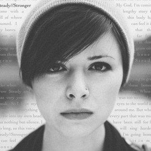 Shelby Merry için avatar