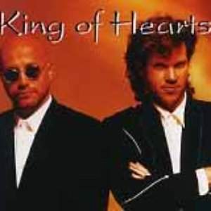 Avatar for King of Hearts