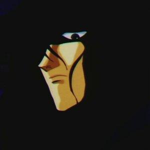 Avatar für Sir Hiss