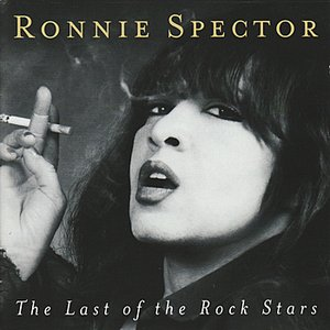 The Last of the Rock Stars