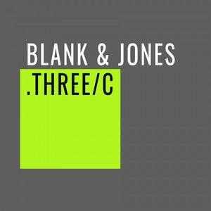 Three/C