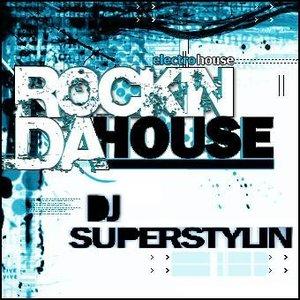 Avatar for DJsuperstylin