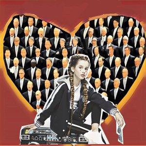 Say Love (feat. Choir of the Ukrainian Radio) - Single