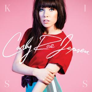 Kiss (Deluxe)