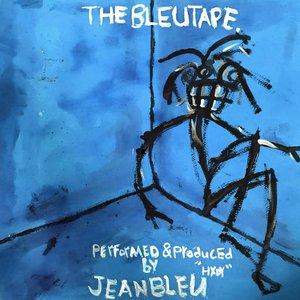 Avatar for Jean Bleu