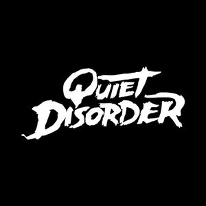 Avatar for Quiet Disorder