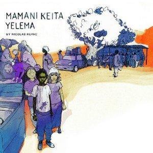 Yelema