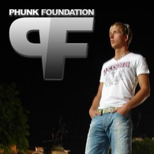 Avatar for Phunk Foundation
