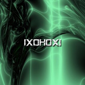 Avatar for IXOHOXI