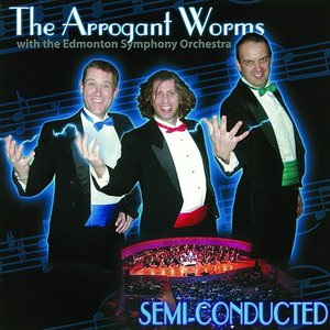 Semi-Conducted