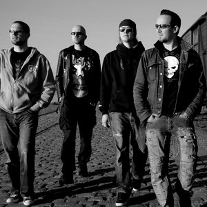 Avatar de Volbeat