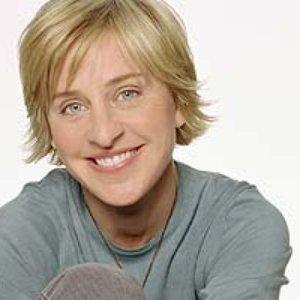 Avatar for Ellen DeGeneres