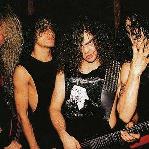 Image for 'Morbid Angel'