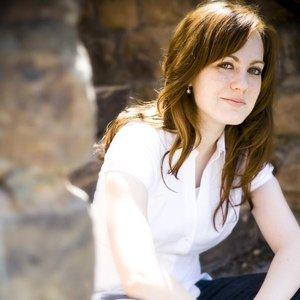 Avatar for Nicole Sheahan