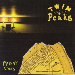 Ferry Song