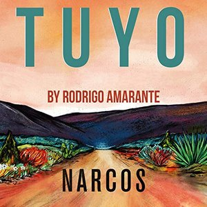 Tuyo (Narcos Theme) [Extended Version] [A Netflix Original Series Soundtrack]