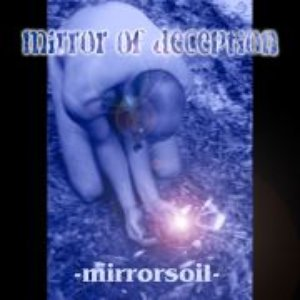 Mirrorsoil