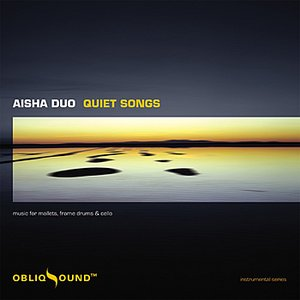 Image for 'Quiet Songs'