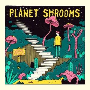 Planet Shrooms