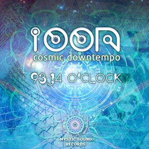 Avatar for Ioon Cosmic Downtempo