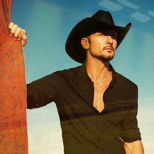 Avatar for Tim McGraw