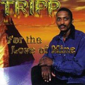 Avatar für Tripp
